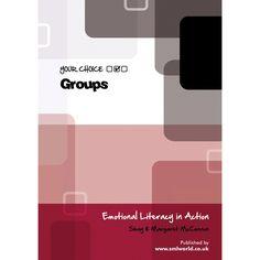 Groups Programme