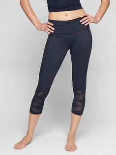 e562415d0a9 BEST YOGA PANTS IN THE HISTORY OF EVER!!!! Just look at the