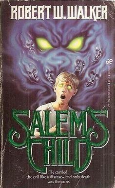 Salem's Child