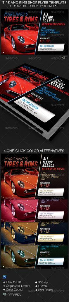 Kalendarze Kalendarze biurkowe Design Pinterest - car for sale flyer template