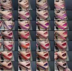 916b56a1dfc1e9e64f5ea304055db425.jpg 750×748 pixels