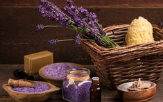 Wicker Baskets, Picnic, Organic, Homemade, Home Decor, Provence, Istanbul, Smoothie, Bathrooms