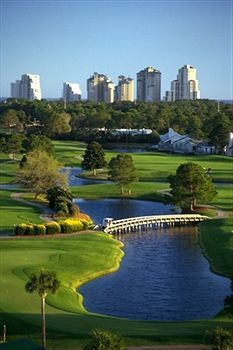 Sandestin offers Florida golf vacations for those who want to Stay & Play. This luxury golf resort boasts four Destin golf courses for your enjoyment. Florida Golf Courses, Public Golf Courses, Best Golf Courses, Sandestin Florida, Sandestin Golf And Beach Resort, Beach Resorts, Freeport Florida, Florida Travel, Great Places