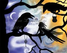 http://www.fairiesworld.com/gallery/albums/userpics/10001/normal_crowfaery3.jpg