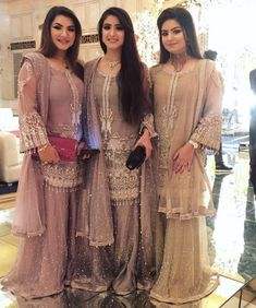 Pakistani Couture, Groom Outfit, Punjabi Suits, Wedding Attire, I Dress, Sequin Skirt, Outfit Ideas, Sequins, Sari