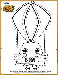 17 Best Animal jam bunnys images | Animal jam, Animals, Bunny
