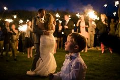 Rocky Mountain Bride | The Bride's Planning Guide to a Perfect Rocky Mountain Wedding!