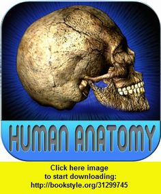 Atlas Of Real Human Anatomy HD, iphone, ipad, ipod touch, itouch, itunes, appstore, torrent, downloads, rapidshare, megaupload, fileserve