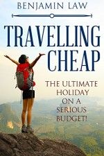 Travelling Cheap: How to travel on a serious budget! - http://www.source4.us/travelling-cheap-how-to-travel-on-a-serious-budget/
