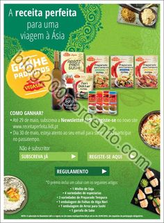 Novo Passatempo LIDL Ásia ganha cabazes de produtos - http://parapoupar.com/novo-passatempo-lidl-asia-ganha-cabazes-de-produtos/