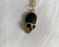 Browse unique items from GoldMoonJewelry on Etsy, a global marketplace of handmade, vintage and creative goods.