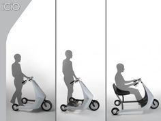 "Company develops a new walker or ""sitter"" for disabled or elderly folks. Company funcitons out of  Sweden (phone 46 70 690 47 05) or email contact: grummas@hotmail.com"