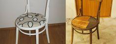 Prenova stola 1 http://www.rokodelstvoinprenova.com