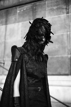 Found on opaqueglitter.com via Tumblr | ▲▽ Dark Romance ▽▲ | Pinterest