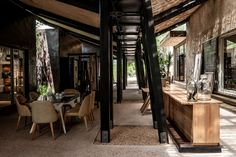 Home - Singita Store The Selection, Catalog, Boutique, Lifestyle, Gallery, Collection, Home, Roof Rack, Ad Home