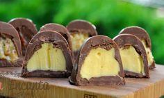 trufa- de-chocolate-de-maracuja40