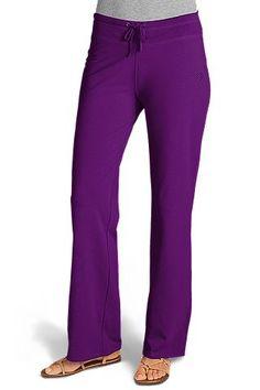 ZnO Beach Pants: Sun Protective Clothing - Coolibar