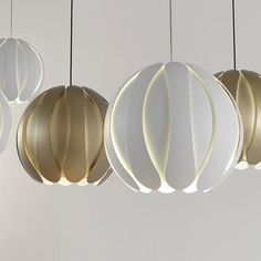 Buy Gold Lamp Pendant Chandelier Spanish 3543 on Cardboard Chandelier, Pendant Chandelier, Ceiling Pendant, Chandelier Lighting, White Pendant Light, Modern Pendant Light, Ceiling Light Fittings, Ceiling Lights, Shop Lighting