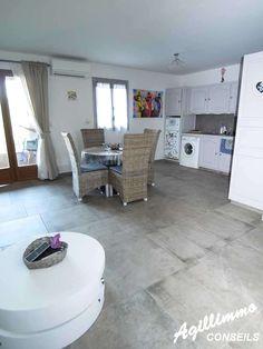 Appartement à vendre à vendre dans le Var