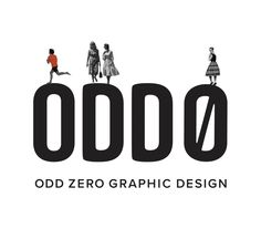 Great design goes deeper. Odd Zero produces thoughtful brand design that respects and builds upon their individuality. Branding Design, Graphic Design, Motivation, Logos, Brand Design, Corporate Design, Logo, Visual Communication, Determination