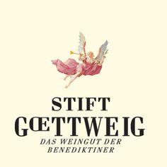 Das Stift Goettweig ist immer gut für ein schönes Weinerlebnis. Hier mit einem schon etwas älteren Kollegen:  Grüner Veltliner Gottschelle Reserve DAC, 2008, Stift Goettweig http://www.dieweinpresse.at/gruner-veltliner-gottschelle-reserve-dac-2008-stift-gottweig/