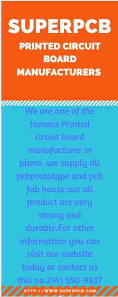 16 best super pcb images printed circuit board, pcb board, boardsservices pcb fabrication, pcb prototypes and pcb production