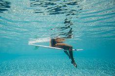Surf sundays