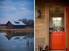 beechwood farm - small house swoon