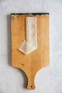 Easy Vegetable Samosa | Jernej Kitchen Vegetable Biryani Recipe, Vegetable Samosa, Vegetable Appetizers, Coriander Cilantro, Fresh Coriander, Brick Pastry, How To Make Samosas, Types Of Pastry, Salted Caramel Fudge