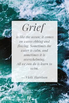 When grief is overwhelming it helpful to have others praying for you. Can I pray for you today? #grief #griefquotes #grieving #loss #losses #grieve #overwhelmed #pray #praying #overwhelming #mareedee #embracingtheunexpected