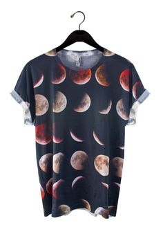 b0138e66c434 213 Best Must have t-shirts images