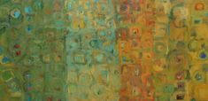 Abstract Expressionism, Abstract Art, Oil On Canvas, Canvas Art, Original Art, Original Paintings, Autumn Painting, Art Oil, Buy Art