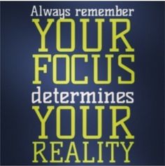 #Neurovibran #neurovibran #inspiration #brainfood #success #focus #memory #energy #study #students #business #businessman #brainfood #brainfog #boost #brainboost #smartpill #startneurovibrantoday