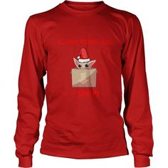 ALL I WANT FOR CHRISTMAS IS MY SPHYNX LONG SLEEVE TEES T-SHIRTS, HOODIES  ==►►Click To Shopping Now #all #i #want #for #christmas #is #my #sphynx #long #sleeve #tees #Catfashion #Cats #cat #SunfrogTshirts #Sunfrogshirts #shirts #tshirt #hoodie #sweatshirt #fashion #style