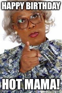 Pin By Susan Bozek On Messages For People Madea Humor Madea
