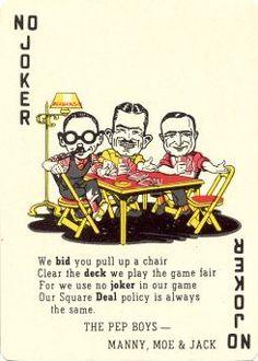 joker of the month - poker playing cards, deck of cards, card deck, unique playing cards, art of play cards, design play cards, cool playing cards, cardistry, jugando a las cartas, karty do gry, игральные карты, карты
