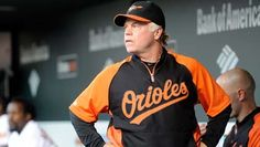 Buck Showalter, 55, Baltimore Orioles  Baseball has a stat for everything: When Showalter became Baltimore's skipper in 2010, he became the first manager in major league history to win seven of his first eight games after taking over a team in midseason that was 20 or more games below .500.