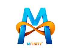 'M'finity by Navneet Rai
