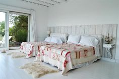 Tulum, Other Space, Your Space, Guest Room, Cool Designs, Blanket, Interior Design, Architecture, House