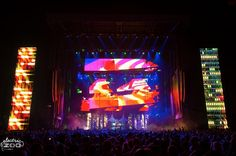 Knife party last time   Knife Party – Live @ Electric Zoo [New York City] (02.09.201