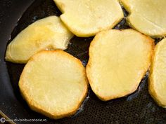 MUSACA GRECEASCA | Diva in bucatarie Snack Recipes, Snacks, Chips, Food And Drink, Diet, Tapas Food, Appetizer Recipes, Appetizers, Potato Chip