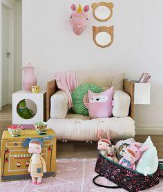 Produtos á venda no site Mimoo Toys´n Dolls!  #Bodododesign #Lorenacanals #Lorenacanalsrugs #Mimootoysndolls #Crianças #Brinquedoteca #Decoraçãoinfantil #Quartodecriança #Brinquedos #Ricedk #Déglingos