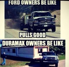 11 Best Anti Ford Memes Images In 2014 Ford Jokes Ford Memes Ford