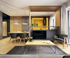 interior designs amusing with image on home designing inspiration and interior designs