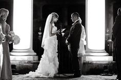 Classic Luxury Wedding At New Orleans Audubon Institute - Weddbook