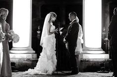 Classic Luxury Wedding At New Orleans Audubon Institute - Weddbook