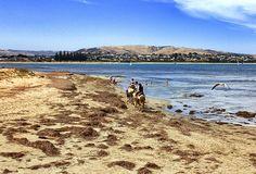 Tipps für Adelaide Ausflüge in der Region Südaustralien