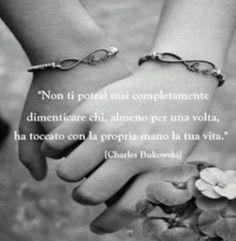 Charles Bukowski, Nostalgia, Shots, Poetry, Writing, Reading, Friends, Bracelets, Jewelry