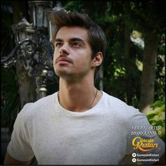 Best Model, Turkish Actors, Bambam, Famous People, Tv Series, Drama, Handsome, Guys, Life