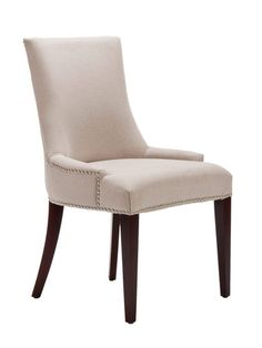 Avery Dining Chair by Safavieh at Gilt